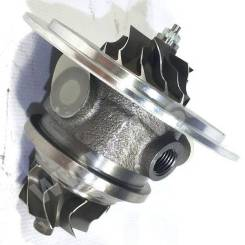 Картридж турбины Hyundai HD65/HD72/HD78/County D4AL