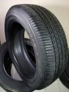 Bridgestone Dueler H/L 400, 215/55 R18 95H