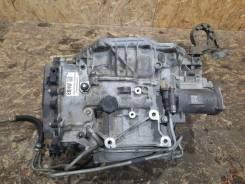 АКПП Chevrolet Malibu 9 2016 [0873765096], передний