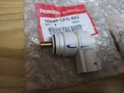Электроклапан Honda Dio AF62 AF56 AF57 Today AF61