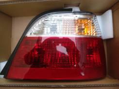Daewoo Nexia фонарь правый новый