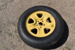 Bridgestone, 225/70 R16