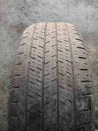 Continental Contact, 215/65 R16