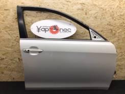 Дверь Toyota Camry 2007 [6700133160] ACV45 2AZFE, передняя правая
