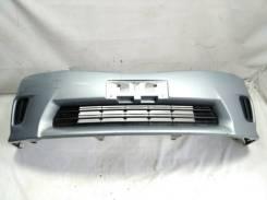 Бампер Toyota Sai 2009 [5211975020H0] AZK10 2Azfxe, передний 108536