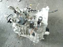 АКПП Honda Freed Spike 2012 [SD5A] GP3 LEA 113729