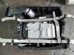 Высоковольтная батарея Honda Freed Spike 2012 [1B210RBJ013] GP3 LEA, задняя 113730
