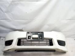 Бампер Honda Fit Shuttle 2011 [71101TF7000ZG] GP2 LDA, передний 129573