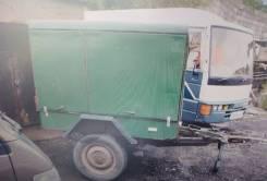 УАЗ, 1989