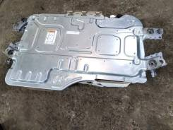Высоковольтная батарея Honda Vezel 2014 [1D1005P6J01] RU1 LEB [91328]