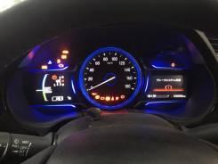 Двигатель Honda Grace 2014 [110005P6800] GM4 LEB [91380]