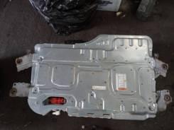 Высоковольтная батарея Honda Vezel 2015 [1D1005P6J01] RU1 LEB [131031]