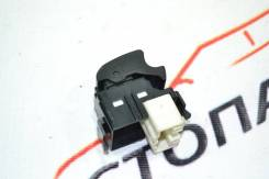 Кнопка стеклоподъемника Toyota Corolla 2000-2006 [8481012080] NZE120 1NZ