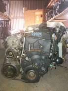 Двигатель Honda Prelude 1999 BA8 F22B [48995]
