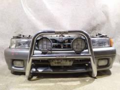 Nose cut Mazda Capella 1995 GVER FE, передний [55263]
