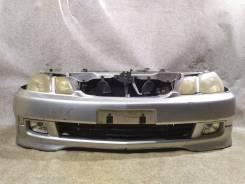 Nose cut Toyota Gaia SXM10 3S-FE, передний [63635]