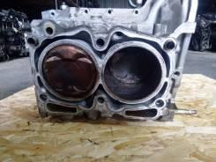 Блок двигателя Subaru Outback 2009 [11008AB250] BR9 EJ253 [68670]