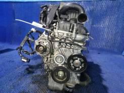 Двигатель Suzuki Mr Wagon 2013 MF33S R06A [93889]