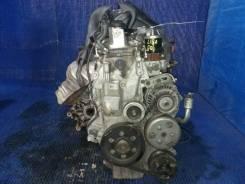Двигатель Honda Mobilio 2003 GB1 L15A [97117]