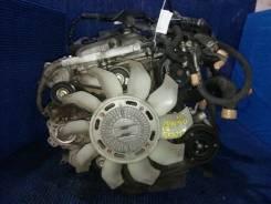 Двигатель Nissan Vanette Truck 2012 SKP2TN L8 [101690]