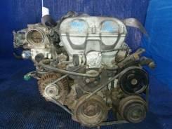 Двигатель Mazda Roadster 1993 [BPF102300] NA8C BP-ZE [101817]