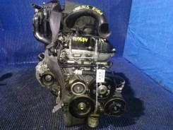 Двигатель Suzuki Hustler 2014 MR31S R06A [120684]