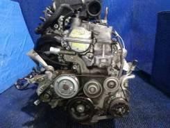 Двигатель Daihatsu Coo 2006 M402S 3SZ-VE [122977]