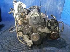 Двигатель Mitsubishi Pajero Mini 2000 [MD977036MD977037] H53A 4A30 [122982]