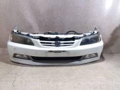 Nose cut Honda Accord CF6 F23A, передний [123601]