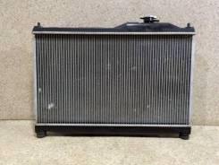 Радиатор основной Honda S2000 [19010PCX003] AP1 F20C [129248]