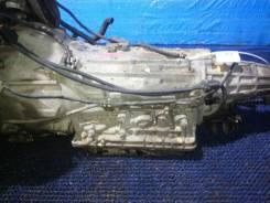 АКПП Mazda Sentia 1994 [BV6019090] HD5S J5 [129833]