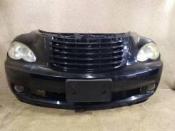 Nose cut Chrysler Pt Cruiser PT EDZ, передний [130580]