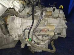 АКПП Honda Civic 2009