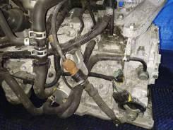 АКПП Mazda Axela 2008 [FSK019090N] BK3P L3 [134471]