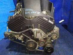 Двигатель Mitsubishi Chariot Grandis 2000 [MD977766] N96W 6G72 GDI [137955]