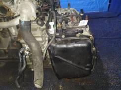 АКПП Mitsubishi Lancer 2005 [MN147065] CS5W 4G93 GDI [152169]