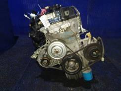 Двигатель Daihatsu Move Conte 2012 L575S KF-VE3 [165801]