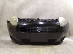 Nose cut Fiat Grande Punto 2007 199 350A1, передний [169080]
