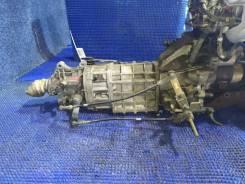 МКПП Mazda Bongo Brawny 2003 [R5011720XB] SKE6V FE [170813]