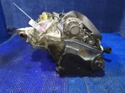 Двигатель Mitsubishi I 2006 [1000A742] HA1W 3B20 [170818]