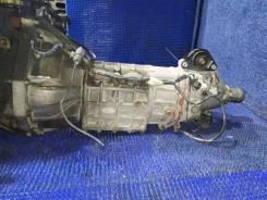 МКПП Mazda Bongo Brawny 2008 [R5011720XB] SKE6V FE [173502]
