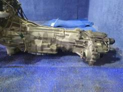 АКПП Nissan Elgrand 2005 [31020WL71B] E51 VQ25DE [177335]
