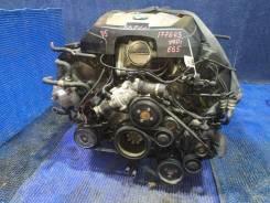 Двигатель BMW 7-Series 2005