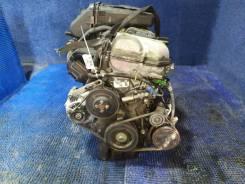 Двигатель Suzuki Swift 2005 [1120054G05] ZC21S M15A [177661]