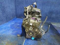 Двигатель Nissan Moco 2012 MG33S R06A [177832]