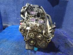 Двигатель Suzuki Mr Wagon 2012 MF33S R06AT [177836]