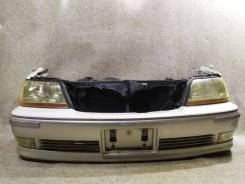 Nose cut Toyota Crown Majesta 2003 JZS177 2JZ-FSE, передний [178175]