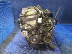 Двигатель Toyota Wish 2004 [1900022340] ZNE10 1ZZ-FE [180101]