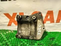 Крепление компрессора кондиционера Ssangyong Istana [6612344439] 631 OM662