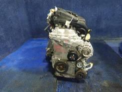 Двигатель Nissan Note 2016 [101031HC0C] E12 HR12DE [186686]